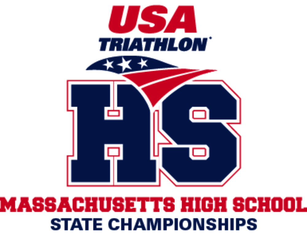 Hyannis Sprint named High School State Championships.