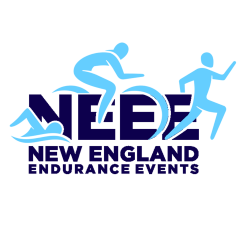 New England Endurance Events