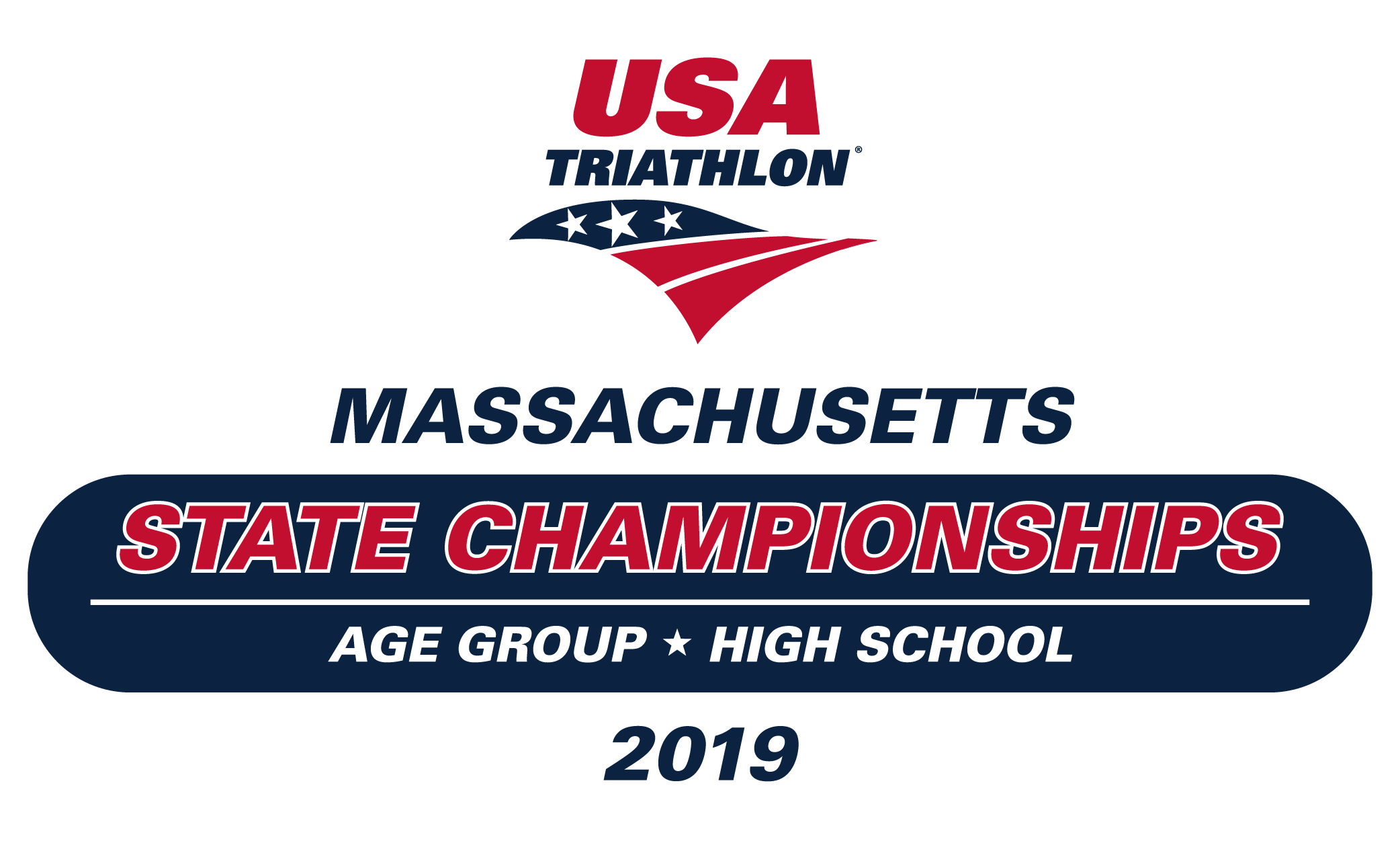 Hyannis 1 Triathlon is the Massachuesetts USA Triathlon State Championships on June 15, 2019