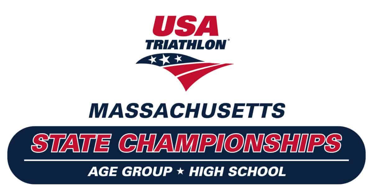 Hyannis 1 Triathlon is the 2020 USA Triathlon MA State Championship